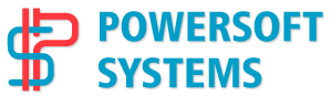 Powersoft Systems